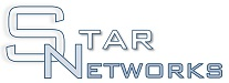 Star Networks